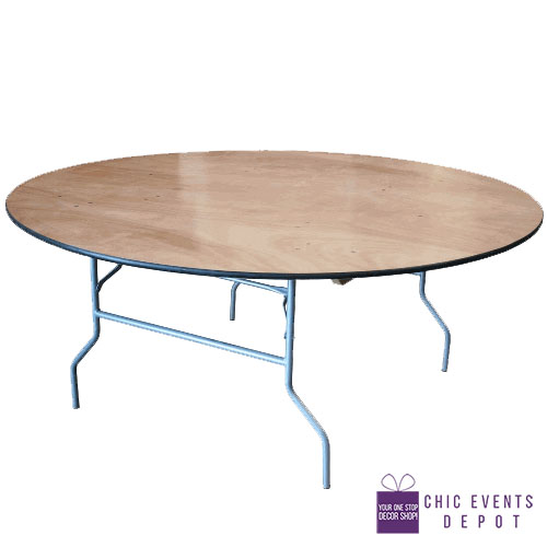 Chic Events Depot